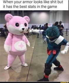 funny puppys All Anime fans we have collected top and fresh insanely hilarious Anime memes, read these and share with friends Really Funny Memes, Stupid Funny Memes, Funny Relatable Memes, Funny Stuff, True Memes, Random Stuff, Boku No Hero Academia Funny, My Hero Academia Memes, Funny Jokes
