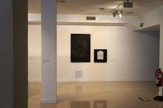 """""""Men´s Beahaviour"""" Antonio Fernández Alvira Exposición """"El barco de Teseo"""" Sala Amadís. Injuve #Madrid #artecontemporáneo #contemporaryart #arteespañol #exposiciones #Arterecord 2015"""