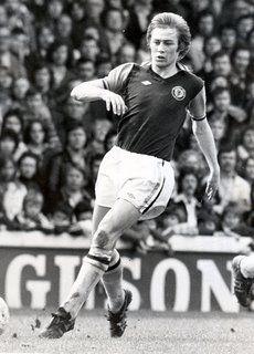 Alex Cropley (Aston Villa) - #Aston Villa  #Quiz  #Villa