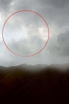 I can see the face of Jesus Christ in the clouds! - I can see the face of Jesus Christ in the clouds! If you can't see it, try relaxing you - Jesus Optical Illusion, Optical Illusions, Jesus Illusion, Flying Spaghetti Monster, Angel Clouds, Jesus E Maria, Jesus Face, Jesus Pictures, Bible Pictures