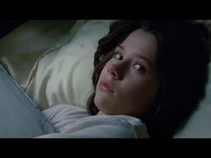 The Possession (2012) / Démoni doboz, A Movie of Horror-Thriller Online Free Download