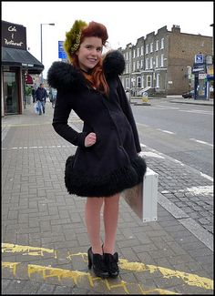 Google Image Result for http://niamhkelly.files.wordpress.com/2012/07/paloma_faith_fur_coat.jpg    #MGwinterwardrobe