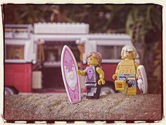 (3) lego | Tumblr