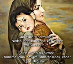 Fotoğraf Anime Muslim, Blogger Girl, Good Parenting, Benjamin Franklin, Mom Quotes, Mothers Love, Meaningful Quotes, Insta Saver, Mona Lisa
