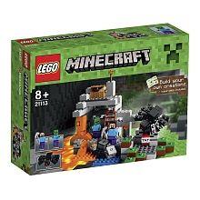 Minecraft Spielen Deutsch Minecraft Die Grten Huser Bild - Lego minecraft hauser