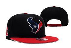 $8.9 #NFL Houston #Texans New Era #9Fifty Stitched Snapback #Hats 011