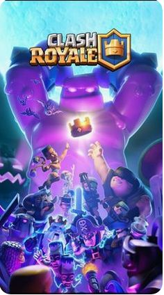Clash Royale video game also offers some of the most helpful and wonderful wallpapers made up till now, including Clash Royale Personajes, decks, art, Fondos, Fanarts, Dibujos, Emotes and a lot more. Clash Royale Game is fun, most fans are aware of that. However have you discovered a method of getting a huge amount of gems and gold via the Clash Royale hack online tool? This engine will tell you more concerning Clash Royale Hack and how it works. Gorillaz, Attractive Wallpapers, Gem Online, Royal Theme, Royale Game, Clash Of Clans Gems, Free Gems, The Clash, Super Sell