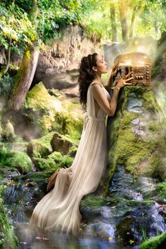 1000 images about mythology creation on pinterest Goddess of nature greek