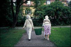 solberga äldreboende - Sök på Google