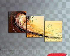 http://galleryplus.ebayimg.com/ws/web/170912446612_1_1_1.jpg