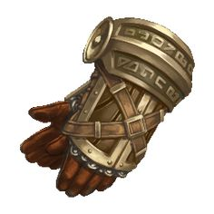 Equipment - Item Database - Tree of Savior Fan Base Armor Concept, Game Concept, Character Creation, Character Design, Armor Clothing, Game Icon, Pen And Paper, Costume Design, Game Art