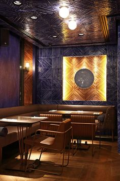 Gallery – Babaji Dubai City, Commercial Lighting, Istanbul, Restaurants, Chelsea, Hotels, Gallery, Roof Rack, Restaurant