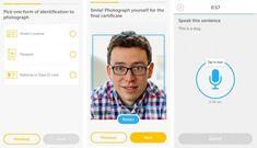 Teste de proficiência em inglês do Duolingo é aceito em Harvard