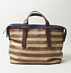 DRIES VAN NOTEN  TOTE LEATHER BAG1.jpg