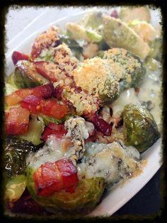 Terun - Palo Alto Weekly's Best New Restaurant of 2013.