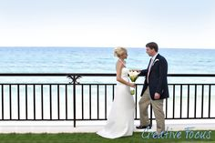 ©Creative Focus Photography, Wedding at Ritz Carlton Palm Beach  http://www.creativefocusinc.com/wedding.php