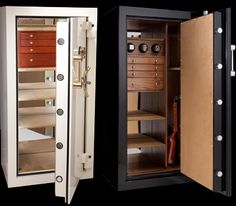 1000 images about closet safes on pinterest luxury