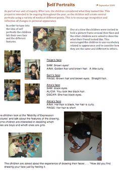 http://www.coetail.asia/clairwain/files/2012/02/Screen-shot-2012-02-19-at-3.51.27-AM.png