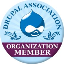 How to achieve Brand Success with Drupal | Valuebound
