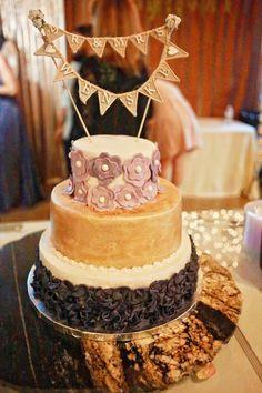 Wedding 2017, Cake, Desserts, Food, Tailgate Desserts, Pie, Kuchen, Dessert, Cakes