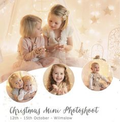 Natural light, relaxed photography in Wilmslow. The perfect Christmas gift 💝 Family photography. Christmas Minis, Perfect Christmas Gifts, Xmas Photos, Love Photography, Gifts For Family, Digital Image, Beautiful Images, Natural Light, Breastfeeding