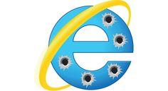 Juno_okyo's Blog: Exploiting Windows 7 with Internet Explorer CSS Re...