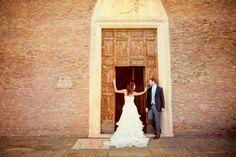 PHOTOSHOOT IN ROME 5 COPIE_1