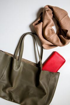 Lovely bags to lust after and other lust worthy things