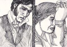 jane eyre after the wedding by perfect fairytale fan art