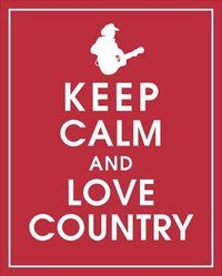 CAN DO!! #Love #CountryMusic #ValentinesDay