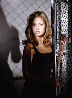 201 Best Buffy Summers Images Buffy Summers Buffy The Vampire
