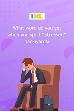 This week's #WordPuzzle shows that when you look at your problems another way, sometimes you can find something sweet! New Puzzle, Word Puzzles, Brain Teasers, Online Art, Language Arts, Cool Words, Spelling, Vocabulary, Centre