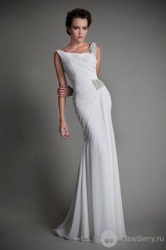 Tony Ward 2013 Wedding Dresses