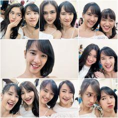 Generasi 1 #JKT48 #idolgroup