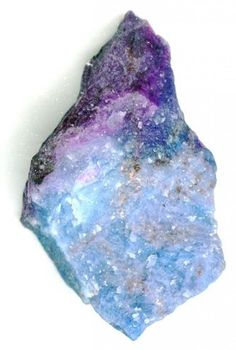 Jewelry - Crystal Energies ⾵ Sugilite #2496236 - Weddbook