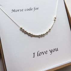 Baguette Diamond Pendant in Solid Gold / Dainty Diamond Necklace / Round Disc Pendant Baguette / Gold Necklace / Birthday Gift for Her - Fine Jewelry Ideas Silver Bead Necklace, Initial Necklace, Silver Beads, Silver Ring, Silver Jewelry, Gold Jewellery, Gemstone Jewelry, Best Friend Jewelry, Mom Jewelry