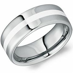 Noe's Jewelry has an assortment of wedding rings, jewelry and timepieces serving Raymore and the Kansas City area for over 100 years. Tungsten Carbide, Tungsten Rings, Alternative Metal, Fine Jewelry, Men's Jewelry, Wedding Ring Bands, Custom Jewelry, Jewelry Stores, Diamond Jewelry