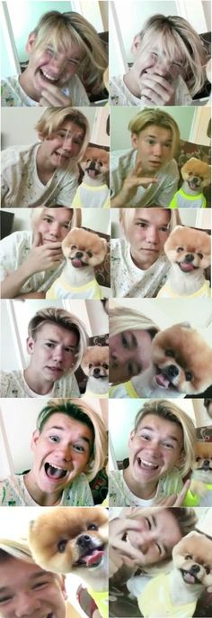 Marcus l like your hair❤❤ M Photos, Pictures, Jiff Pom, Dream Boyfriend, Great Friends, My King, Down Hairstyles, True Love, Norway