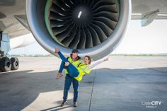 Air France A380: Blick hinter die Kulissen des Charles de Gaulle Airport in Paris - http://ift.tt/1QQbYoQ