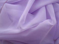 капроновые ткани в сиреневом цвете