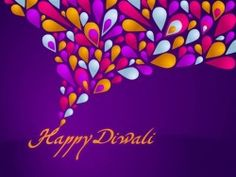 Happy Diwali 2018 Wishes, Sms, Status, Jokes ,Greetings - Happy Diwali 2018 Happy Diwali Cards, Happy Diwali 2017, Happy Diwali Pictures, Diwali Greeting Cards, Diy Diwali Gifts, Happy Diwali Animation, Diwali Greetings Quotes, Greeting Card Template, Facebook Status