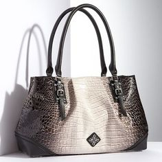 aa90929645 Simply Vera Vera Wang handbags at Kohl s - Shop our entire selection of  handbags and accessories