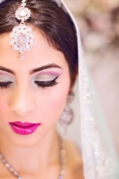 South Asian wedding package available @FSToronto
