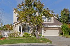 Open Sat & Sun @ 12-5 PM-878 Windmill Park Lane Mountain View 94043! Call Nancy Dinshaw of Realty One at 650.549.5539