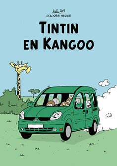 Pastiche 51 - Tintin 11 - Blake et Septimus - Tintin et Mortimer… - Tintin et Mortimer… - Les Télétubbies - Tintin 10 - Tintin 09 - Mortimer et Blake - Les 3 Moustiquaires - Blake et Mortimer 3 - Le blog de alain