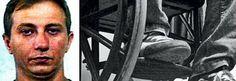 Il 50enne Moreno Major, di Signoressa, nel Trevigiano, si trova su una sedia a rotelle a causa di un incidente stradale: http://tuttacronaca.wordpress.com/2013/12/01/incidente-mentre-fugge-dopo-un-furto-fa-causa-allassicurazione/