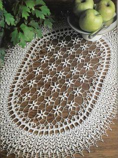 Kira scheme crochet: Scheme crochet no. 1588