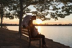 Photographe-futurs-parents-toulouse.jpg (800×533)