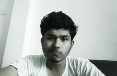 Achintha madumal - Google+