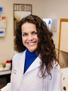 Lisa Pacheco, D.O.
